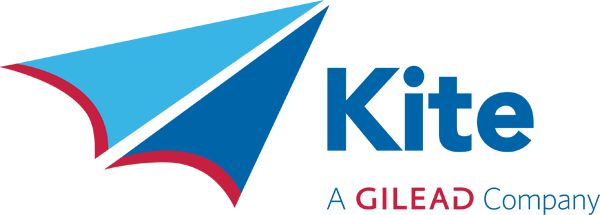 Kite Pharma - Kite Amsterdam Careers